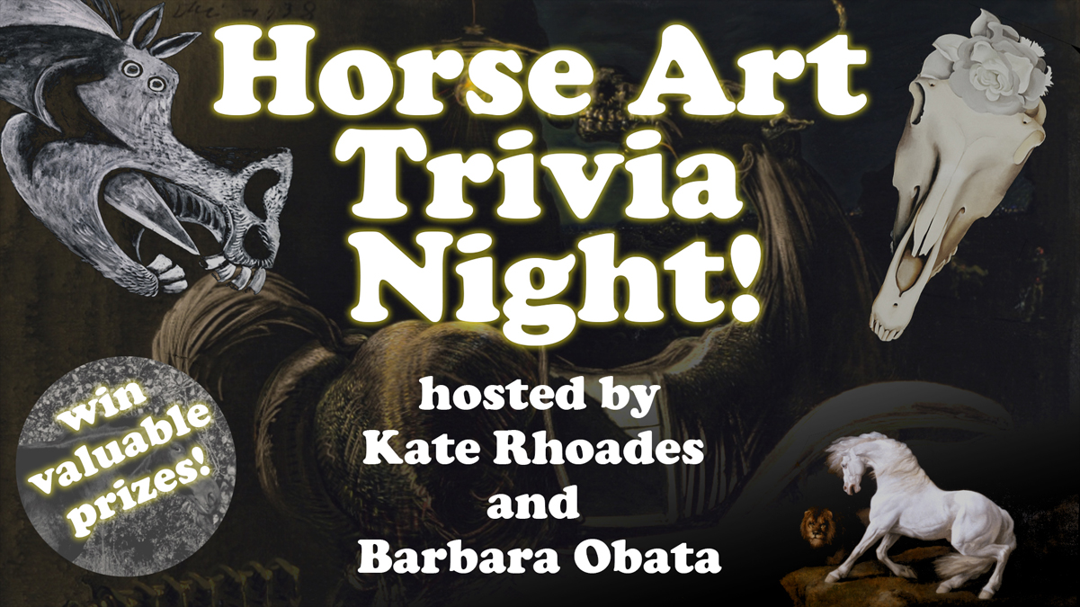 HorseArtTriviaNight.jpg
