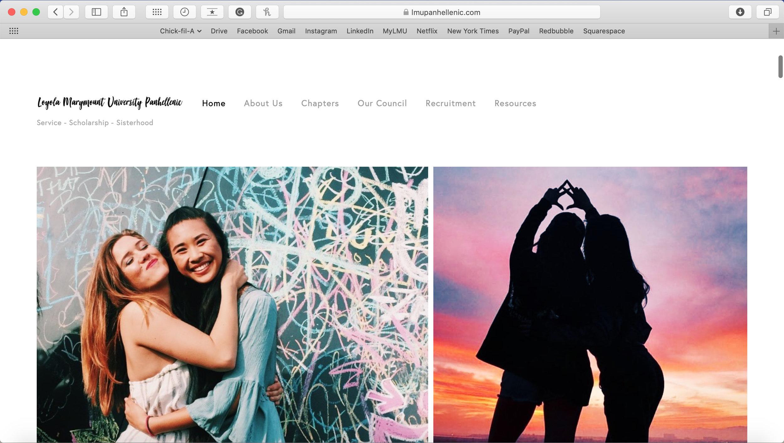 lmupanhellenic.com.jpg