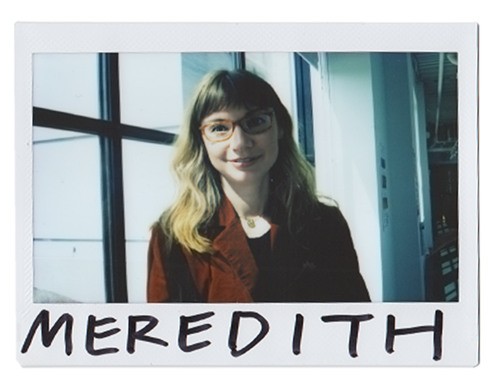 Meredith Moore 2.png