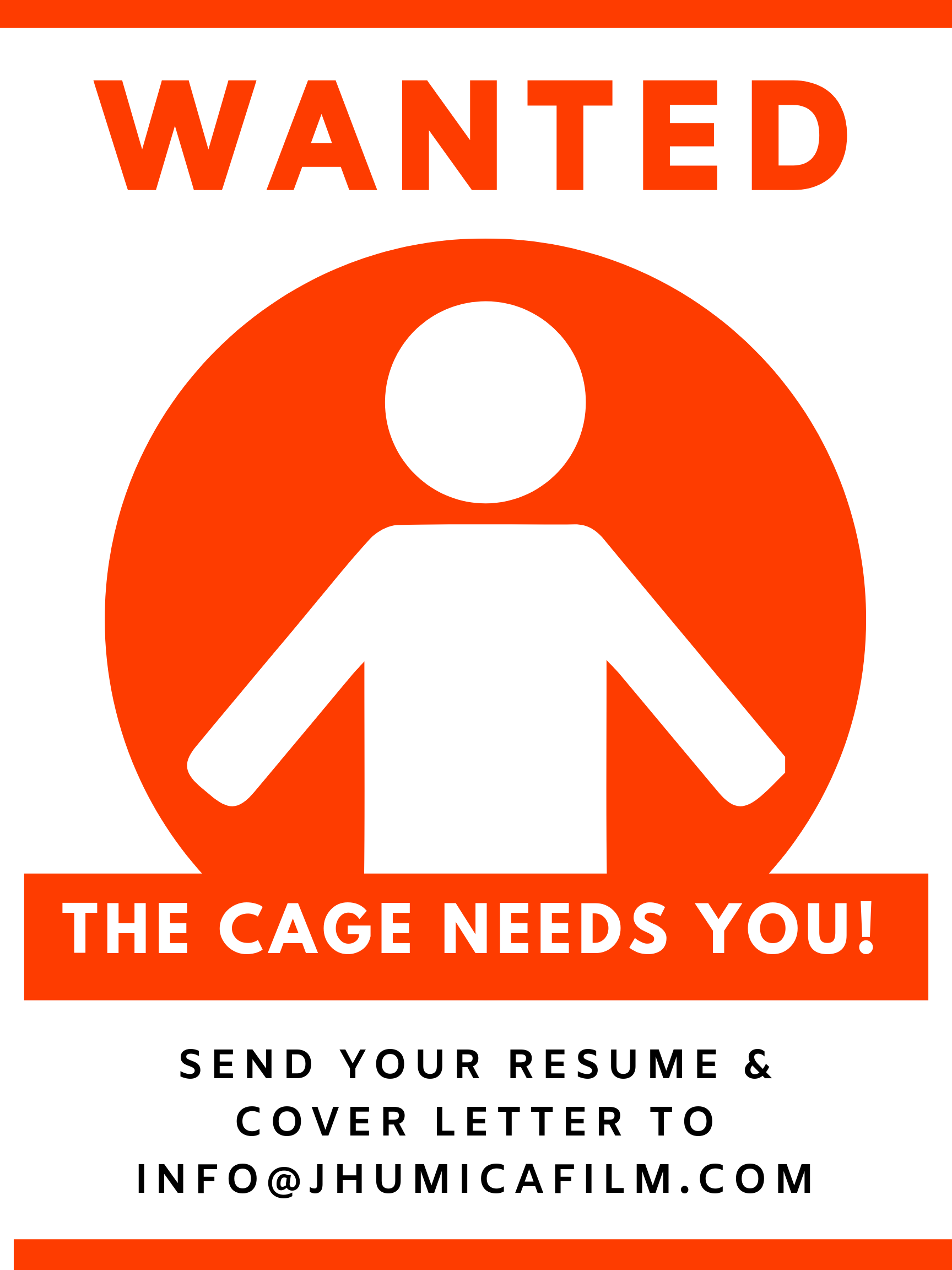 THE CAGE NEEDS YOU.png