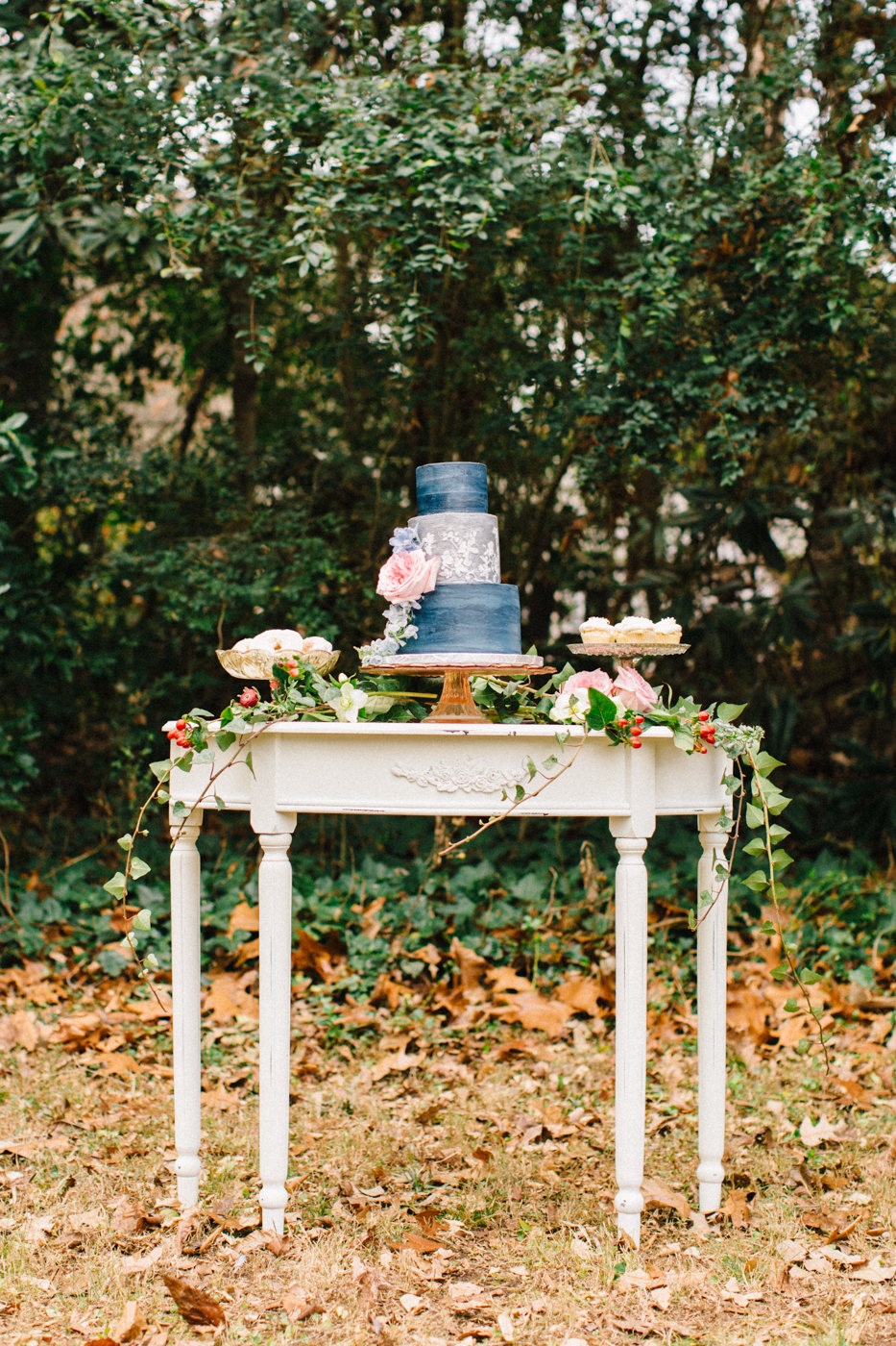 Valentine s Day Backyard Elopement Styled Shoot-Preview-0095.jpg