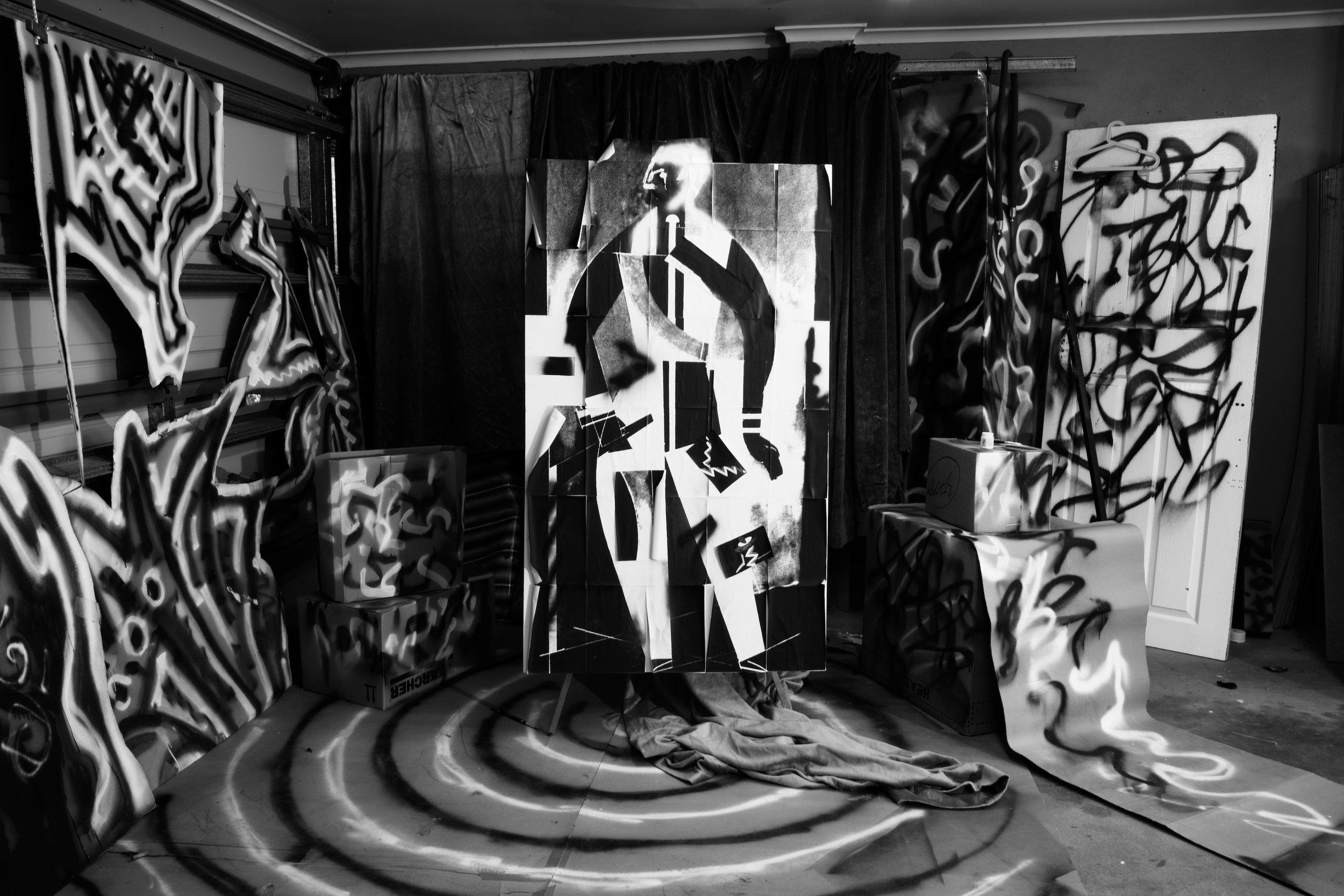 3. Georgina Cue, Meller, 2016, Archival inkjet print, 100cm x 66.6cm.jpg
