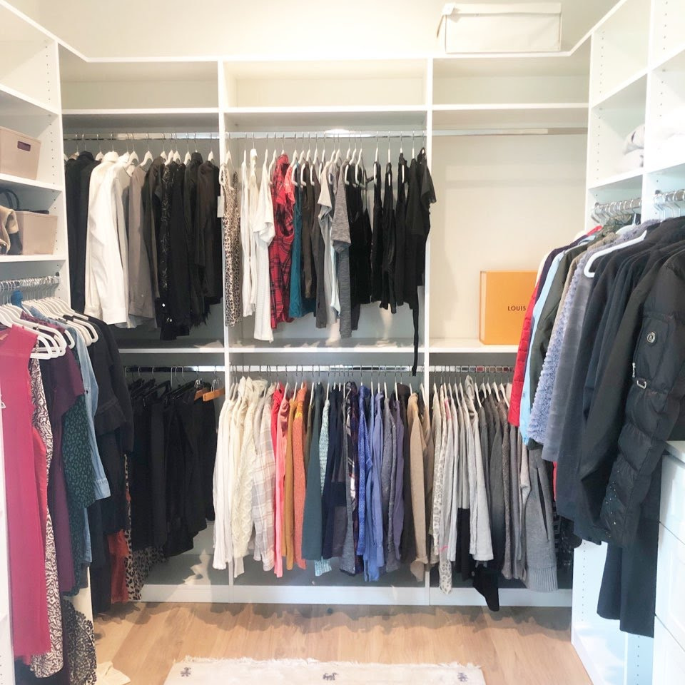 boutique_closet_the_organizing_pro_charlotte