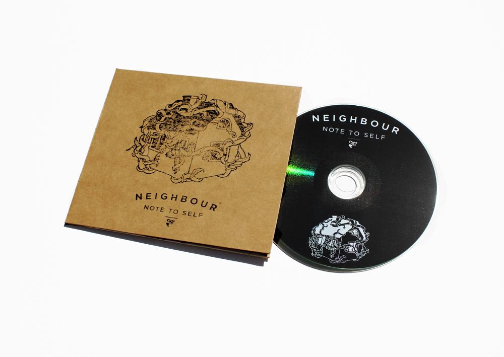 Neighbour-frontEP-CD_o.jpg