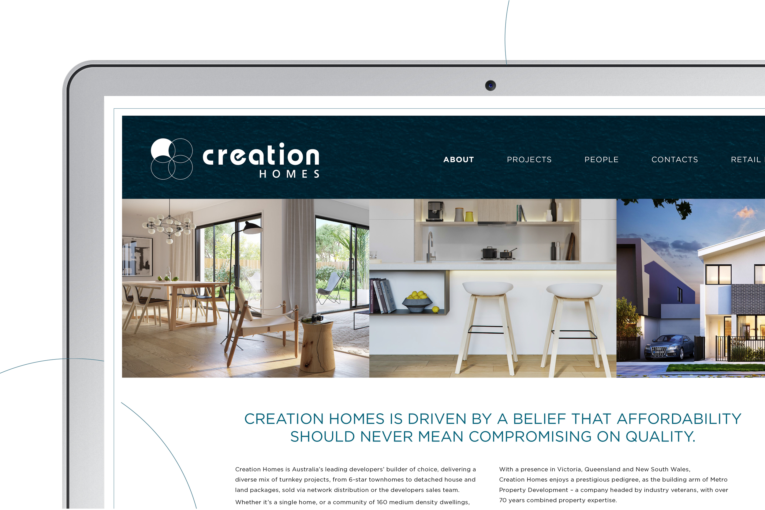 P+_folio_CreationHomes_4.jpg