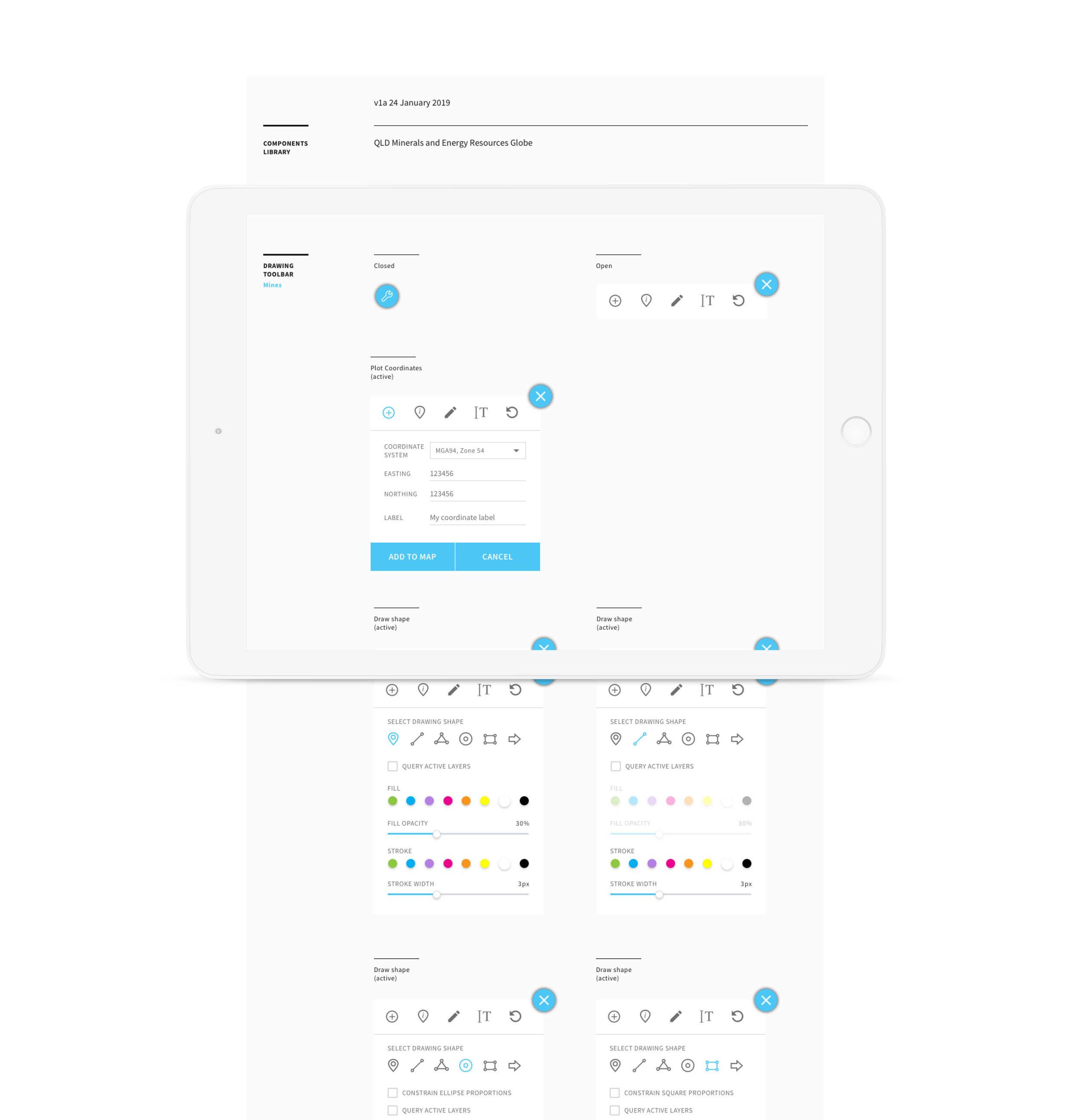 ESRI_DesignSystem_1.jpg
