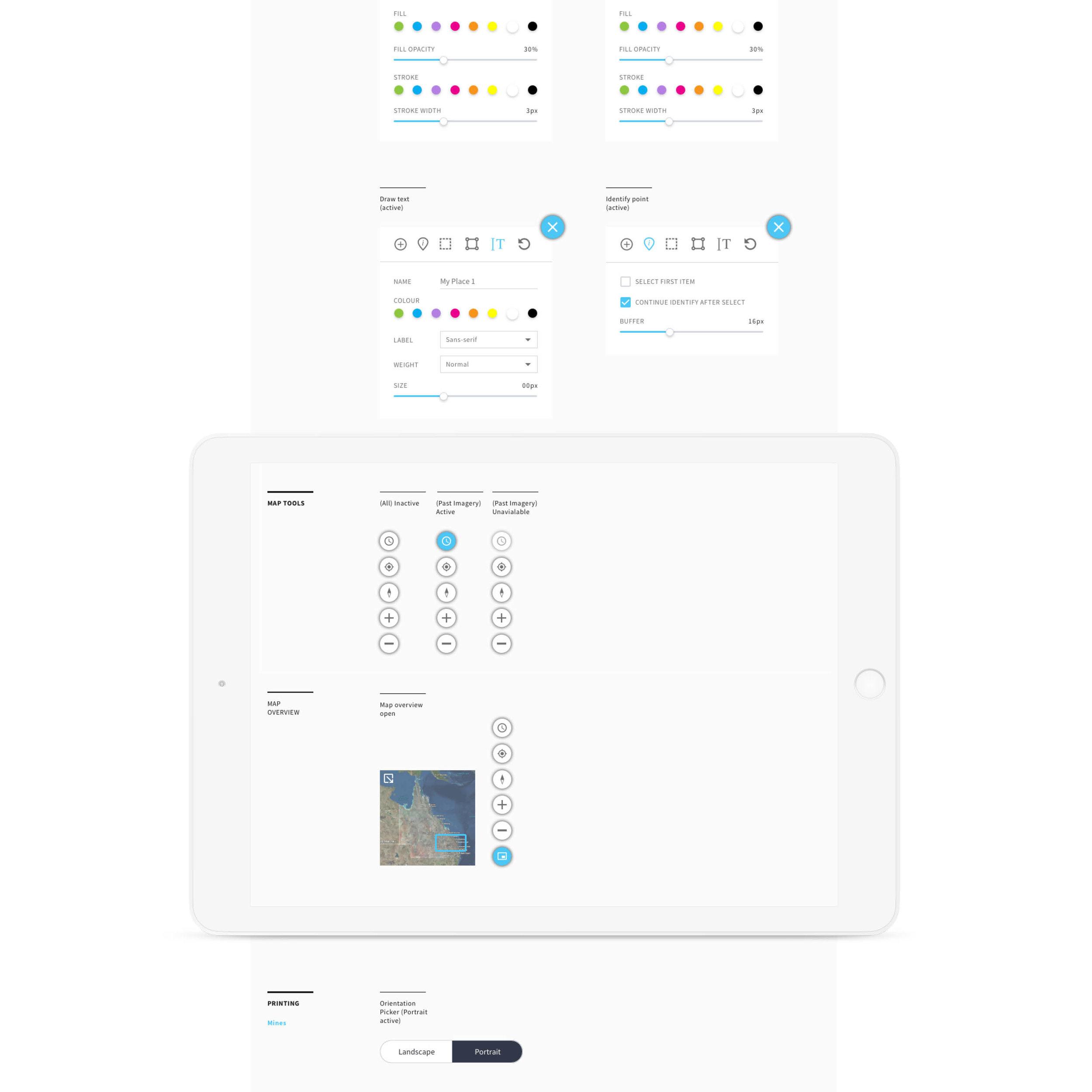 ESRI_DesignSystem_2.jpg