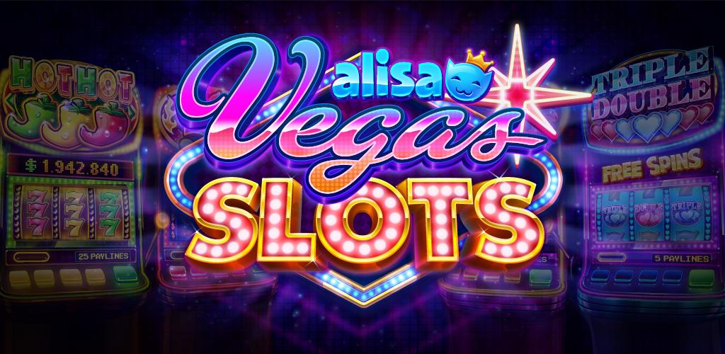 Slots kostenlose app