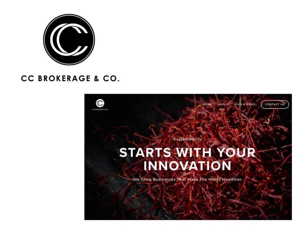 CC Brokerage.jpg