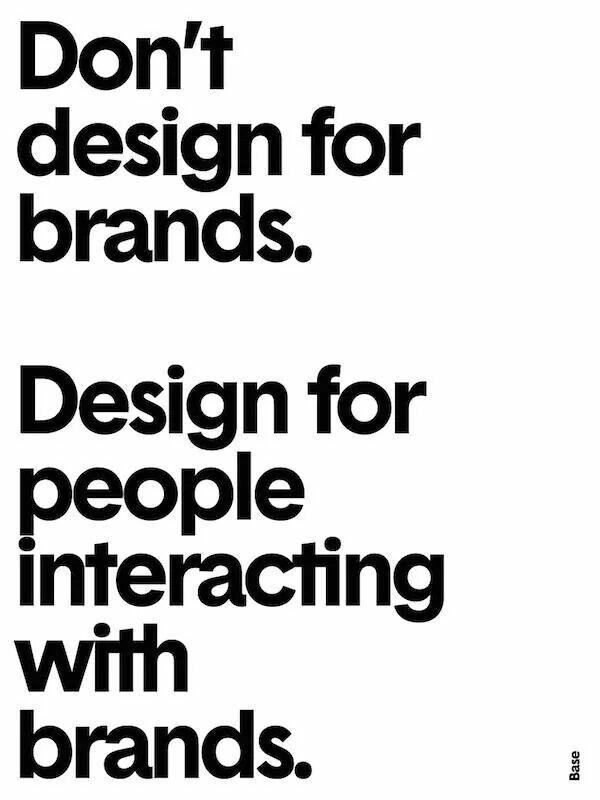 b8dc3da1d70e3e246bf89d8b85cde04d--innovation-quotes-business-innovation.jpg