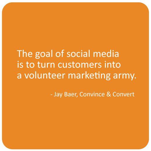 ffb5c4e14bdeea4499e2370b54c023fb--marketing-quotes-social-media-marketing.jpg