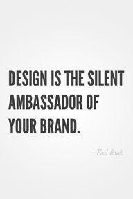 25d70a86f0b911a356c781ce471aef69--paul-rand-brand-ambassador.jpg