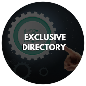 HomeLifeLocal Exclusive Directory