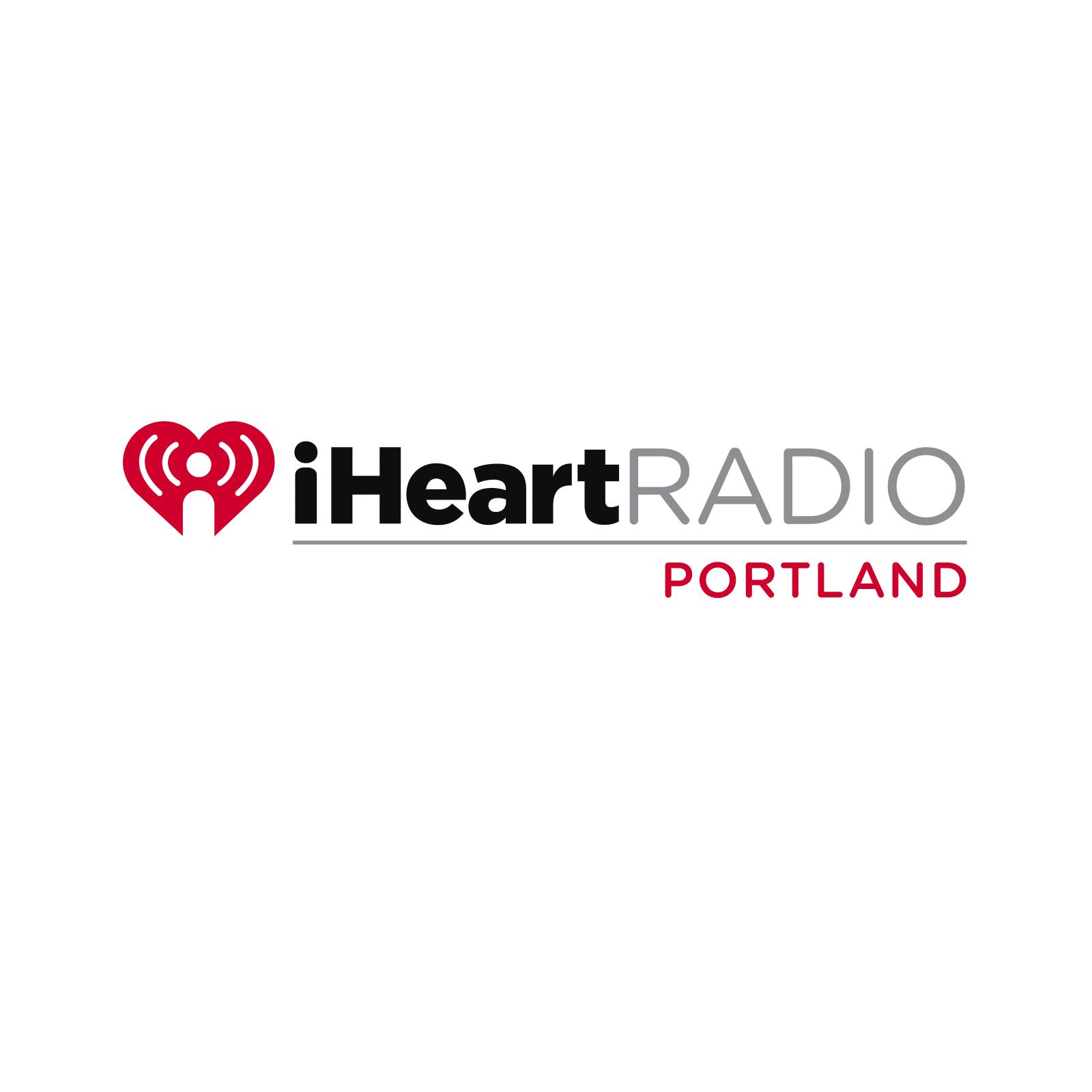 iHeartRadioPORTLAND-horizontal-1 2.png