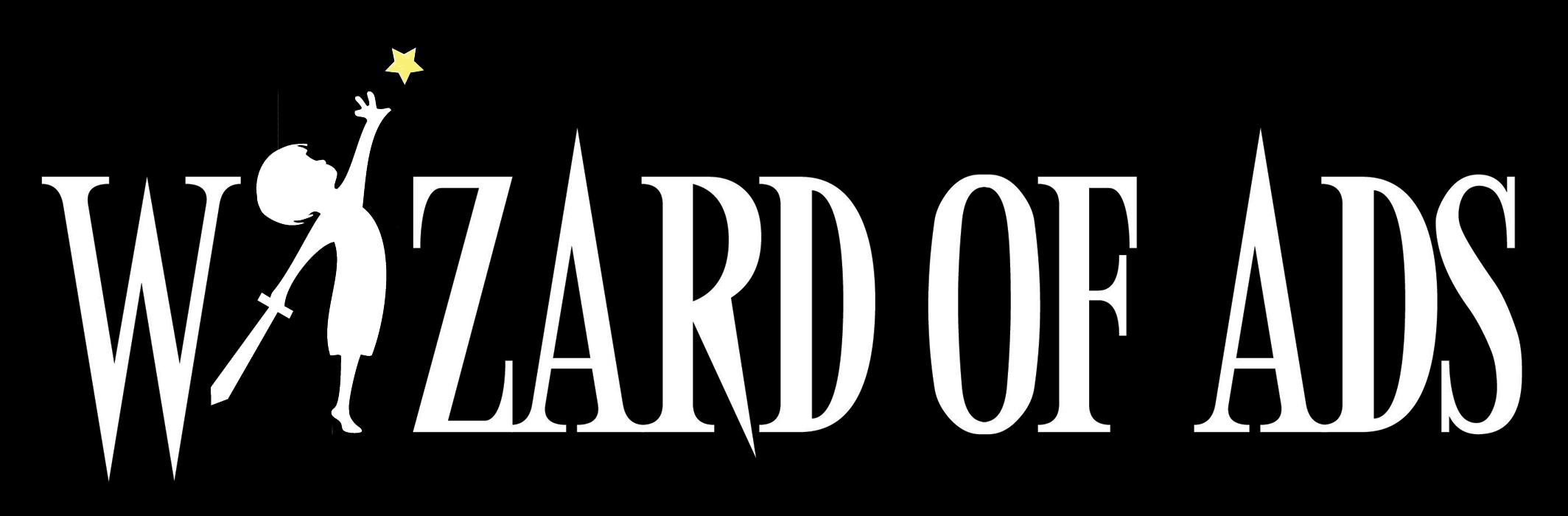 WizardOfAds_LOGO_Horizontal.jpg