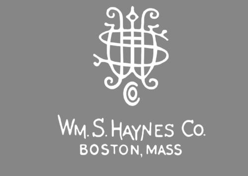 Haynes Logo - Emily's Website Grey.jpg