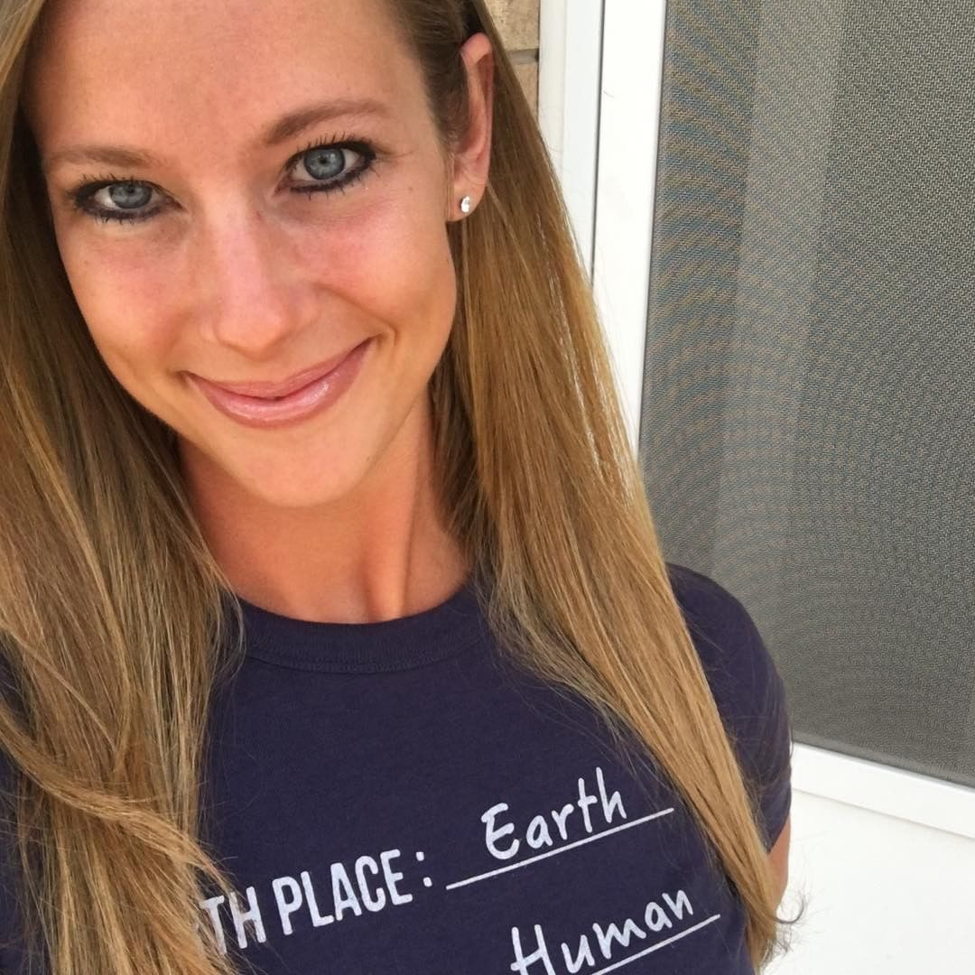 Shaylee teaches yoga at I Am Yoga in Provo, Utah. When she's not mommying, running or 'yoga-ing' she can be found swimming, organizing and reorganizing my home, or relaxing in a hot epsom salt bath.;)
