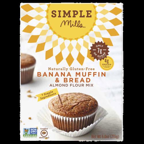 Banana_Muffin_00_1_1024x1024.png