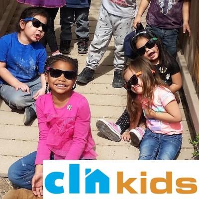 CLNkids 1.jpg