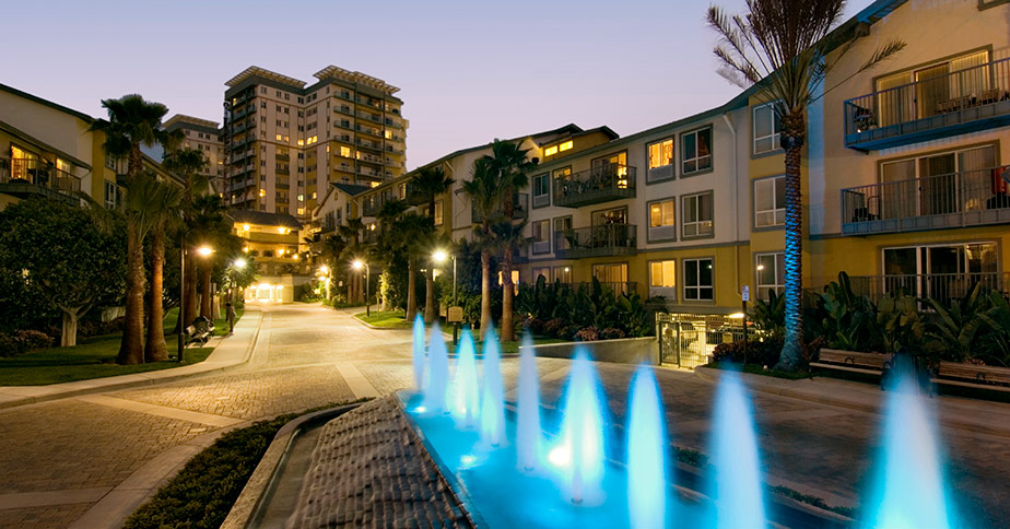 marina-41-apartments-marina-del-rey-1.jpg