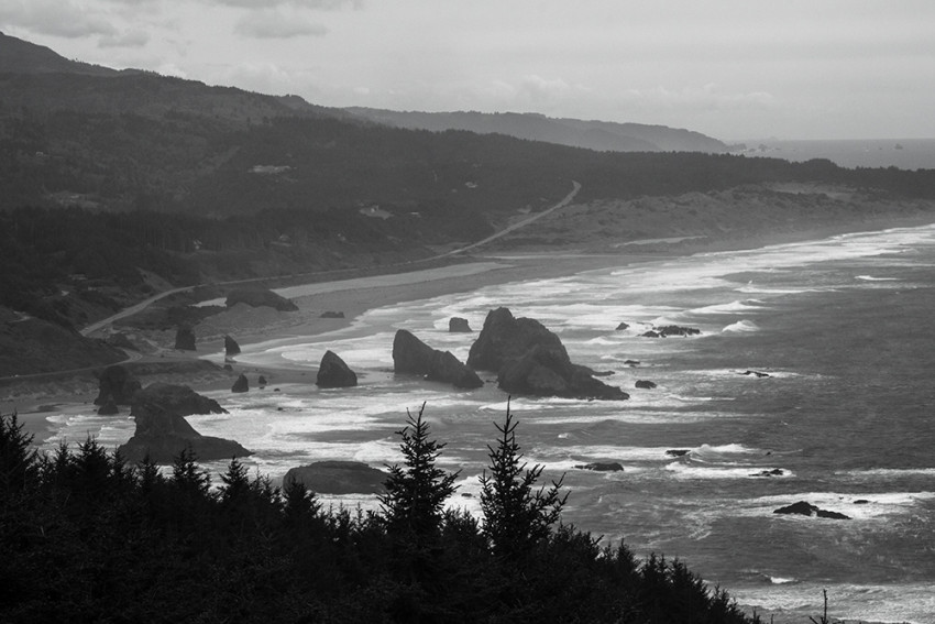 07_OREGON_COAST-850x567.jpg