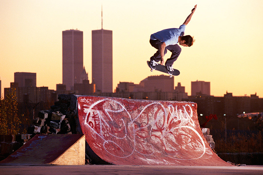 10-influential-skate-photographers-000.jpg