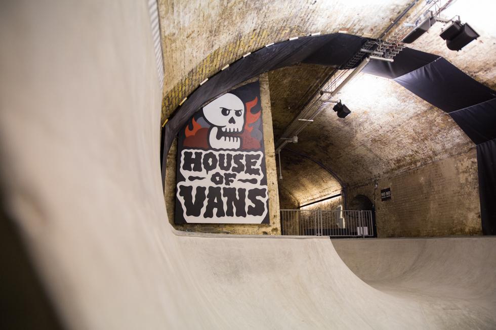 London-House-of-Vans-Opening-Recap-10.jpg