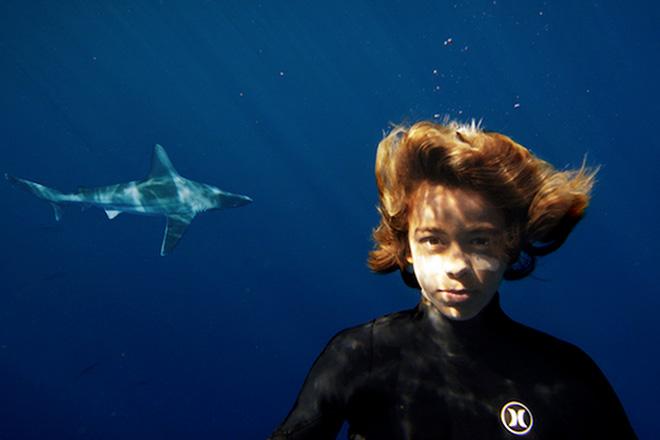 The-Wild-Surf-Film-by-Aaron-Lieber.jpg