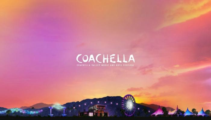 coachella-2015-header.jpg