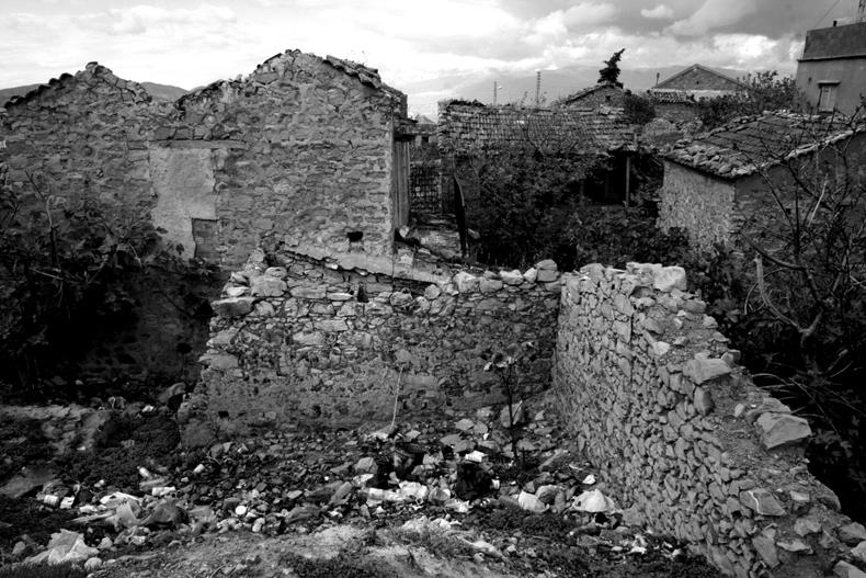 rubble1-resize.jpg