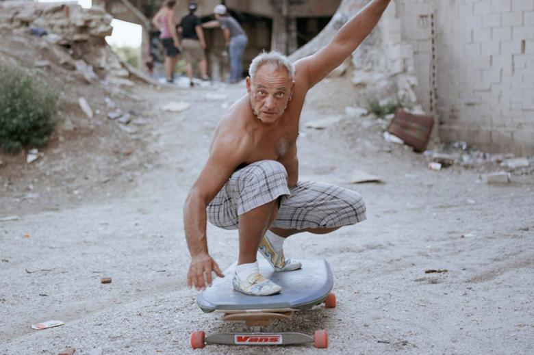 the-worlds-best-diy-skate-parks-001.jpg