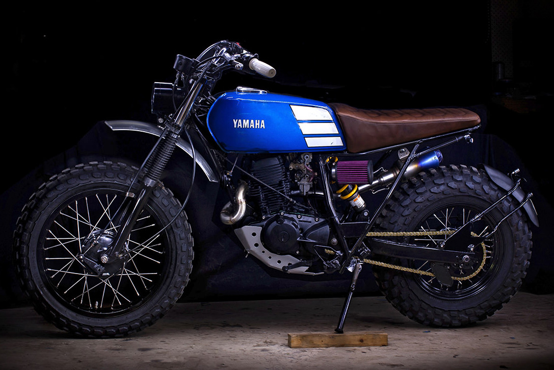 1989-Yamaha-TW200-Tonka-By-Lanesplitter-Garage-2.jpg