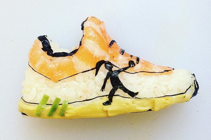 Sushi-Sneakers-4-690x460.jpg