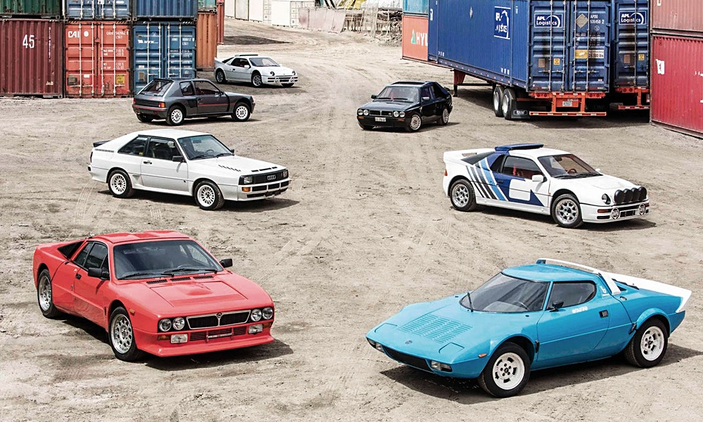 Own-Seven-Different-Killer-Bees-From-the-Golden-Age-of-Rallying-1.jpg