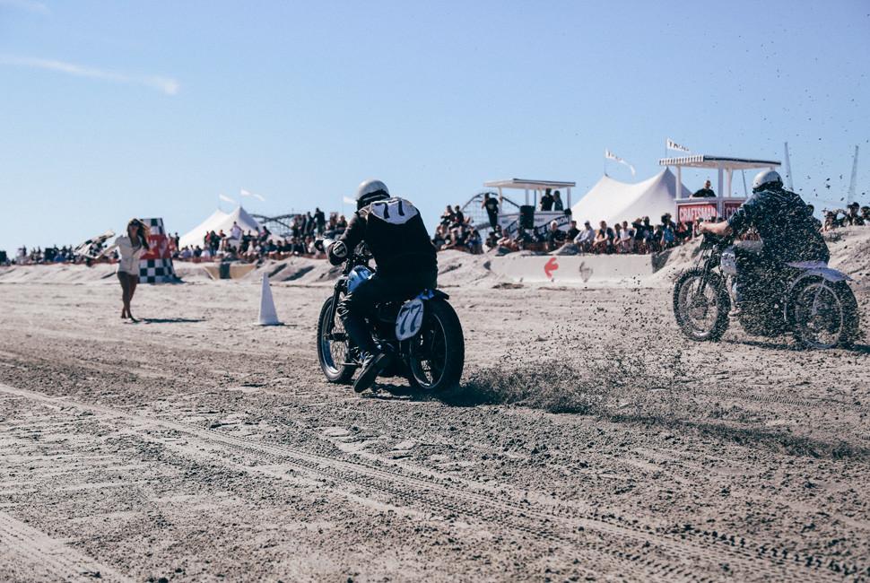 Race-of-Gentlemen-Gear-Patrol-Slide-14-970x650.jpg