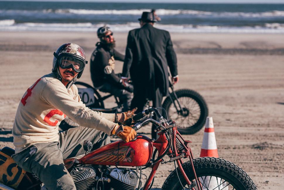 Race-of-Gentlemen-Gear-Patrol-Slide-11-970x650.jpg