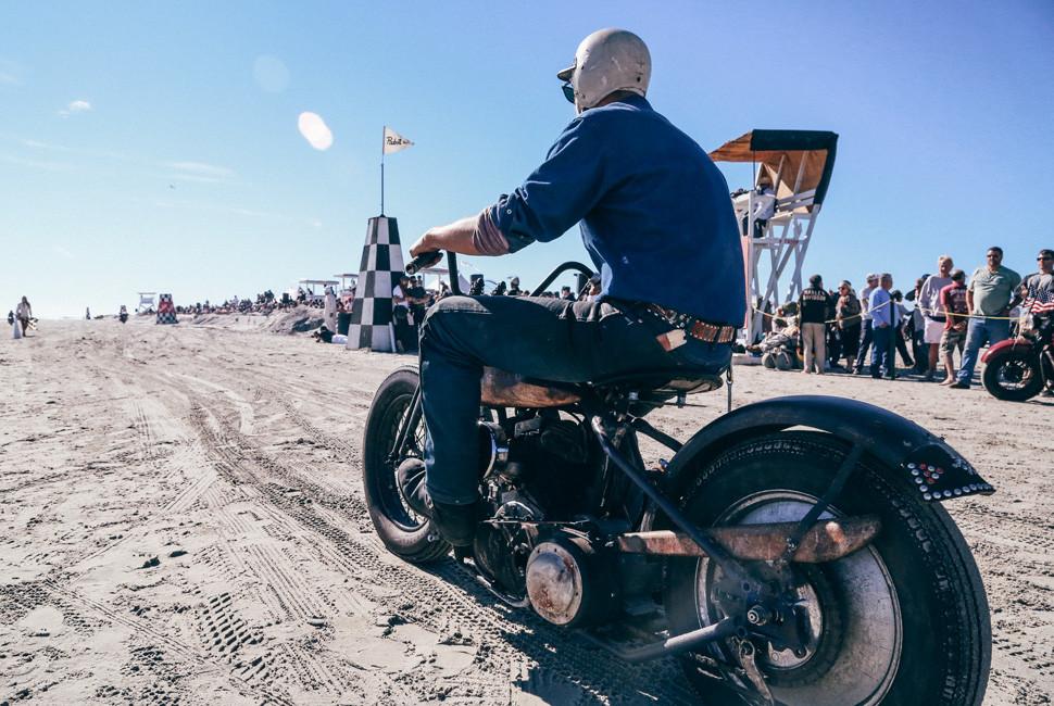 Race-of-Gentlemen-Gear-Patrol-Slide-13-970x650.jpg