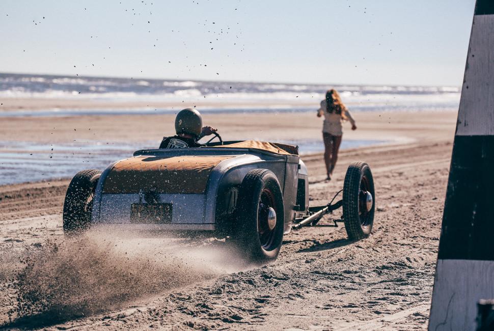 Race-of-Gentlemen-Gear-Patrol-Slide-23-970x650.jpg