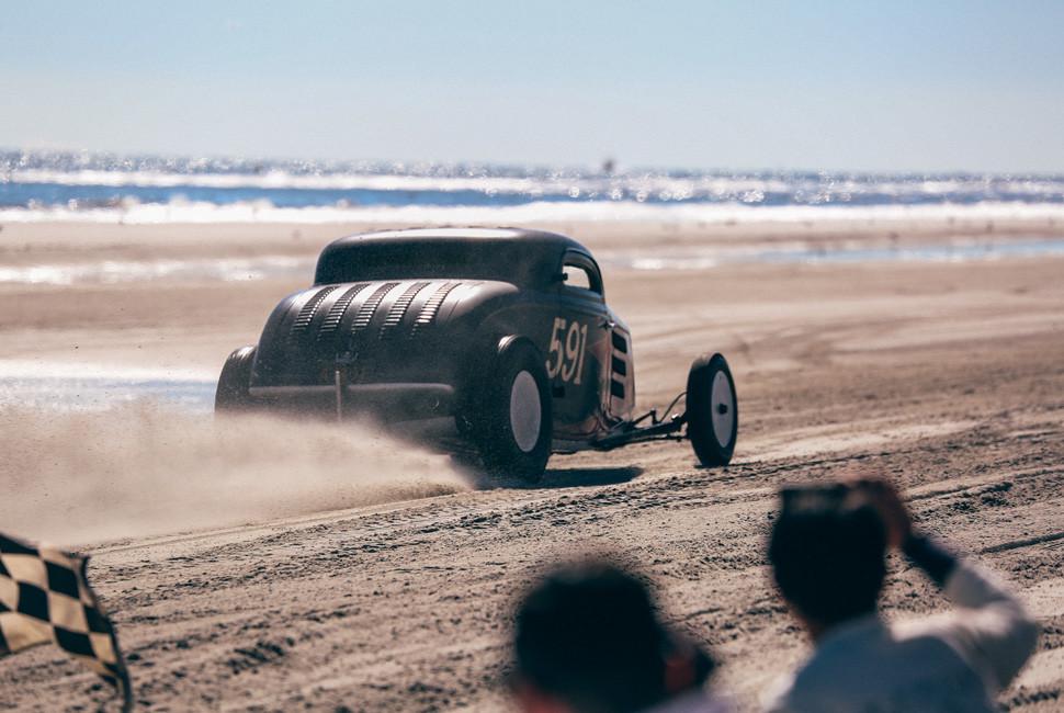 Race-of-Gentlemen-Gear-Patrol-Slide-8-970x650.jpg