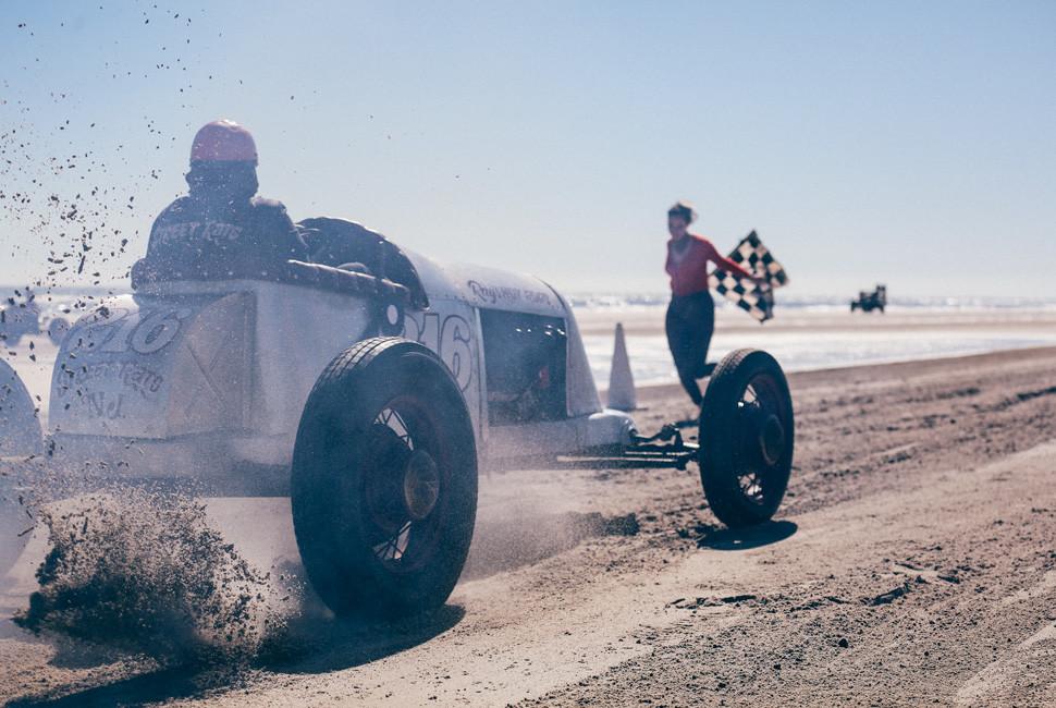 Race-of-Gentlemen-Gear-Patrol-Slide-5-970x650.jpg
