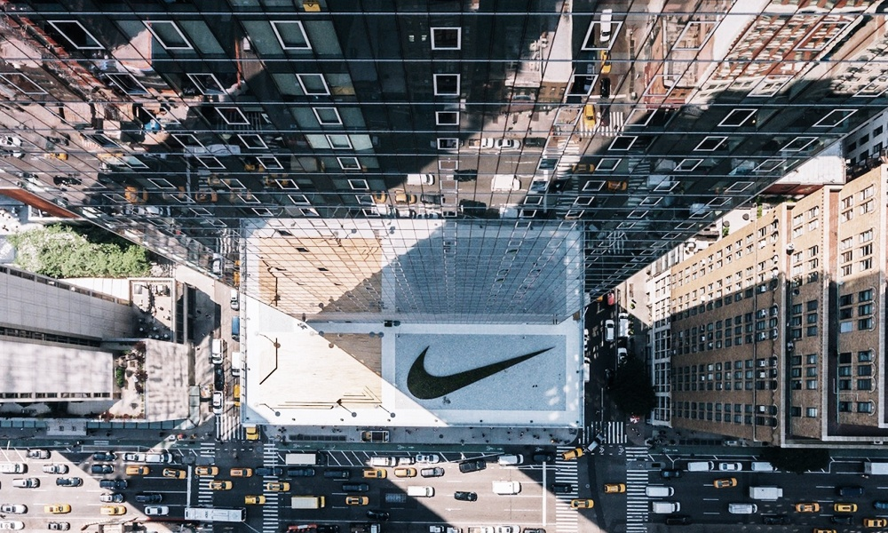 Nike-New-NYC-Headquarters-6.jpg