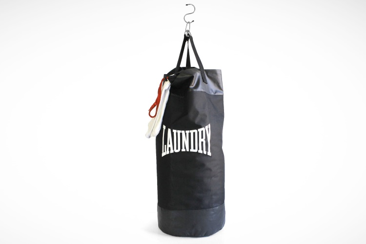 Laundry-Punch-Bag.jpg