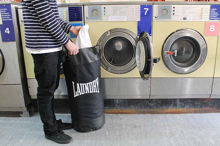 Gessato-Laundry-Punch-Bag.jpg