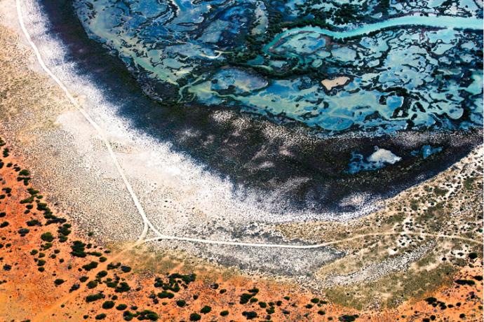 Postcard-From-Australia-Hulia-Boz-Western-Australia-Photography-2-690x460.jpg