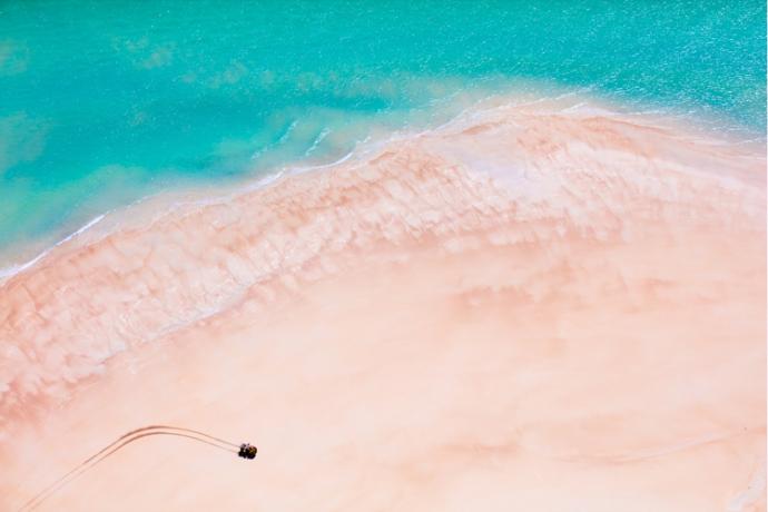 Postcard-From-Australia-Hulia-Boz-Western-Australia-Photography-11-690x460.jpg