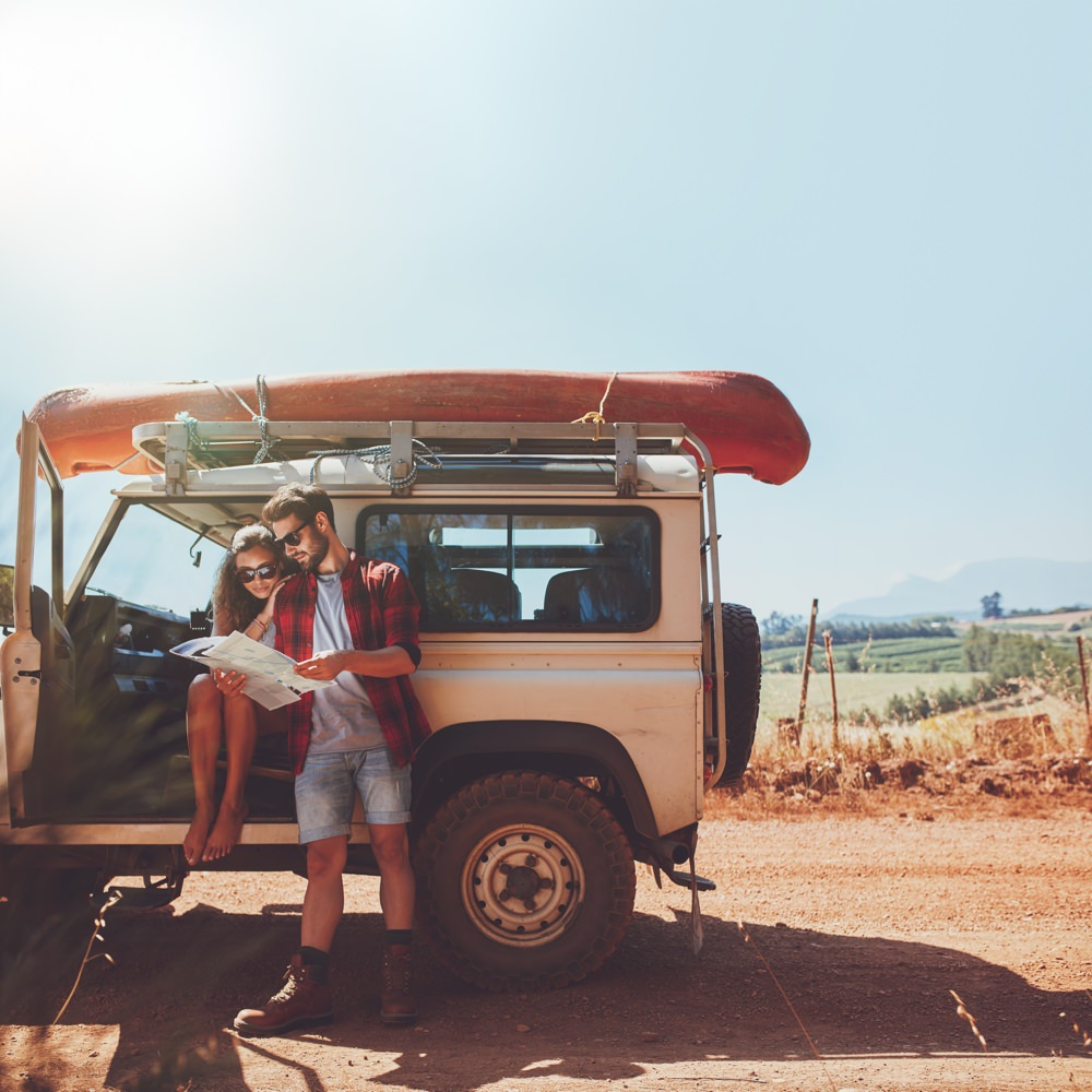 6 Ways to Save Money When You Travel - Valet