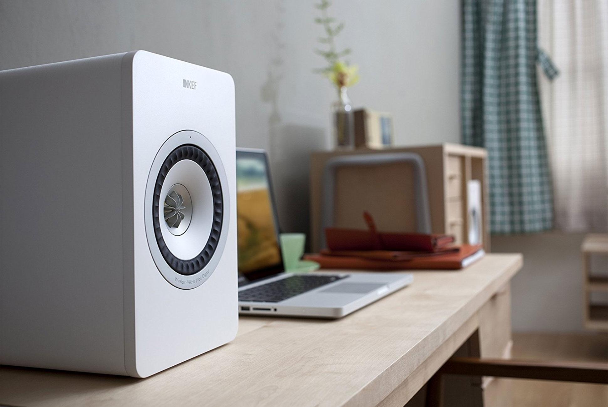 Sonos Isn't The Only Great Multi-Room Speaker System - Gear Patrol