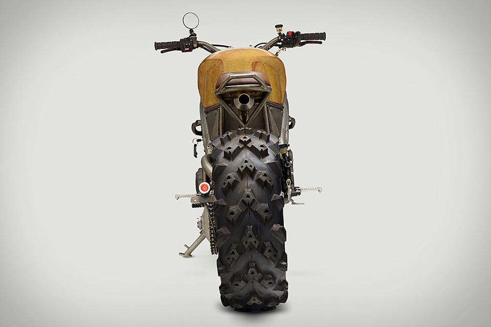 classified-moto-frank-4.jpg