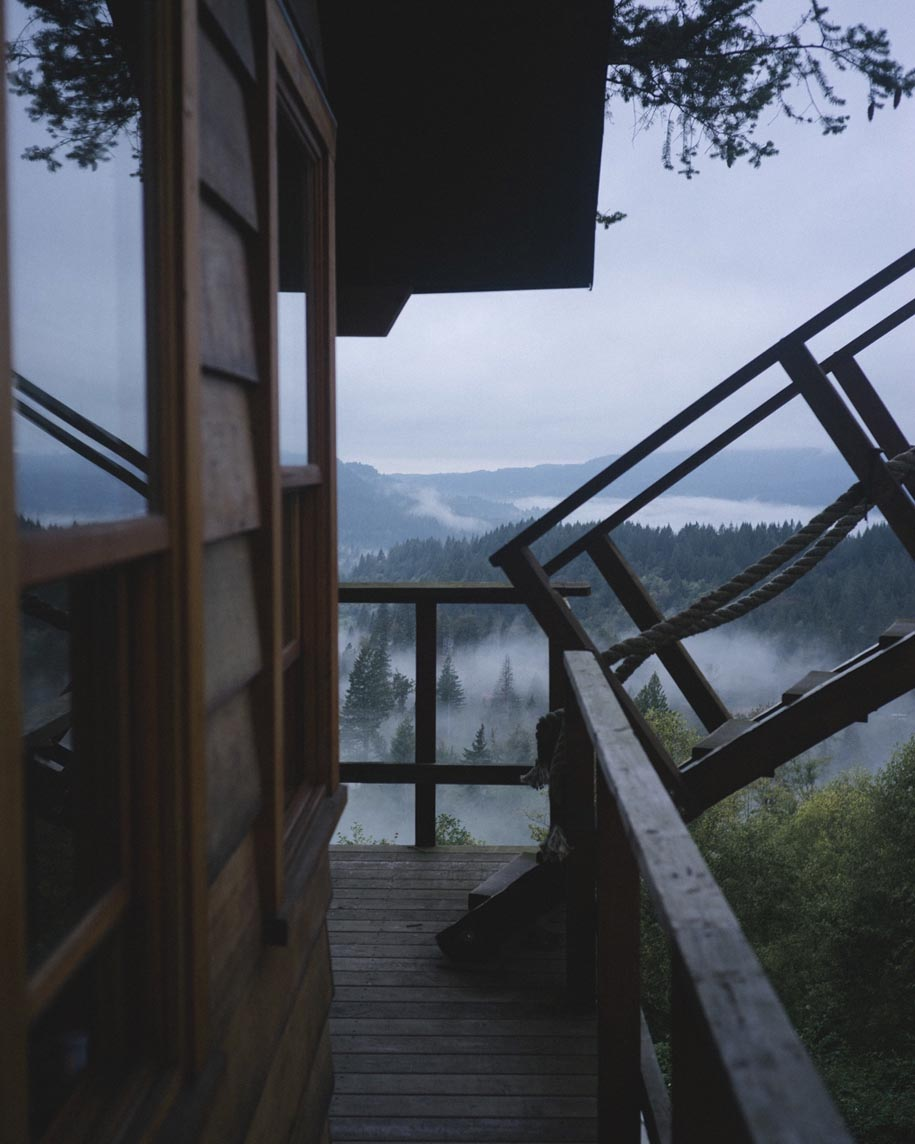 dream-treehouse-the-cinder-cone-foster-huntington-7.jpg