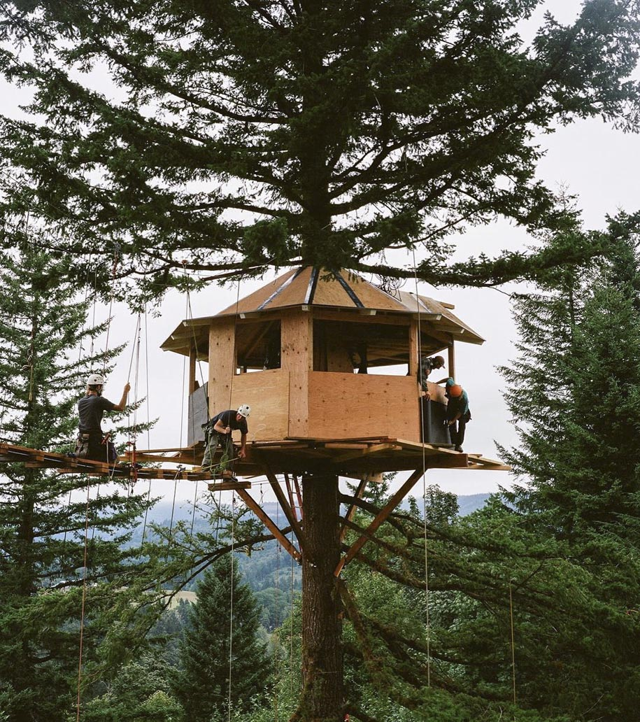 dream-treehouse-the-cinder-cone-foster-huntington-5.jpg